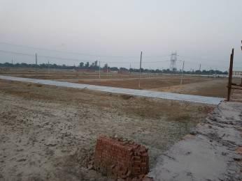 648 sqft, Plot in Builder Shri radharani township phase3barsana mathura Barsana, Mathura at Rs. 2.3000 Lacs