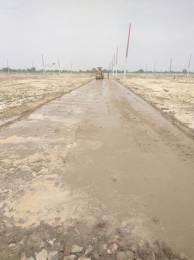 1350 sqft, Plot in Builder Shri RAdha Rani Township 2 Chhata, Mathura at Rs. 5.6250 Lacs