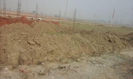 720 sqft, Plot in Builder Shri RAdha Rani Township 2 Chhata, Mathura at Rs. 2.8000 Lacs