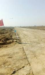 450 sqft, Plot in KRS Shri RadhaRani Township Phase 1 Barsana, Mathura at Rs. 1.9000 Lacs