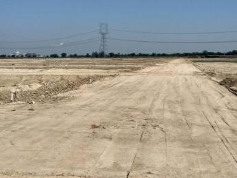 648 sqft, Plot in KRS Shri RadhaRani Township Phase 1 Barsana, Mathura at Rs. 2.8800 Lacs