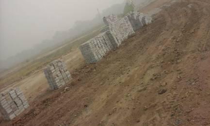 540 sqft, Plot in KRS Shri RadhaRani Township Phase 1 Barsana, Mathura at Rs. 2.4000 Lacs