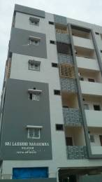 1150 sqft, 2 bhk Apartment in Builder Project Gangaram, Hyderabad at Rs. 15000