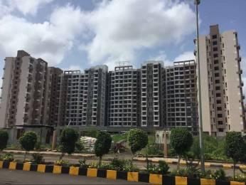 681 sqft, 1 bhk Apartment in Bachraj Landmark Virar, Mumbai at Rs. 34.0432 Lacs