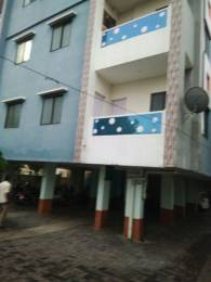 1400 sqft, 3 bhk Apartment in Builder Project Gulmohar, Bhopal at Rs. 36.0000 Lacs