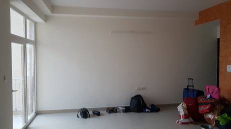 1400 sqft, 3 bhk Apartment in Hawelia Valencia Homes Sector 1 Noida Extension, Greater Noida at Rs. 12000