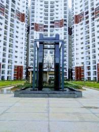 1128 sqft, 2 bhk Apartment in Prestige Norwood at Sunrise Park Electronic City Phase 1, Bangalore at Rs. 25000