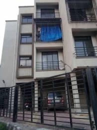 1050 sqft, 2 bhk Apartment in Squarefeet Nirman Homes Panvel, Mumbai at Rs. 35.5000 Lacs
