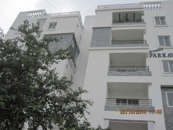 2190 sqft, 3 bhk Apartment in Aryamitra Park Avenue Manikonda, Hyderabad at Rs. 77.0000 Lacs