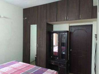 902 sqft, 2 bhk Apartment in Amarprakash Saffron Heights Pallavaram, Chennai at Rs. 11000