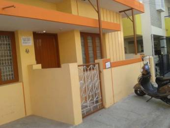900 sqft, 2 bhk IndependentHouse in Builder Project JP Nagar Phase 5, Bangalore at Rs. 16000