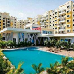 921 sqft, 2 bhk Apartment in Builder Project Pisoli, Pune at Rs. 45.0000 Lacs