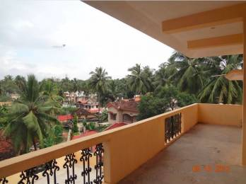 1200 sqft, 2 bhk BuilderFloor in Builder Project Kalbavi Lane, Mangalore at Rs. 9500