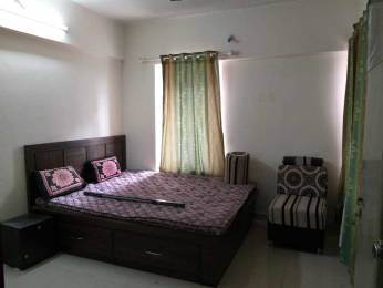 971 sqft, 2 bhk Apartment in Venkatesh Venkatesh Sharvil Dhayari, Pune at Rs. 10000