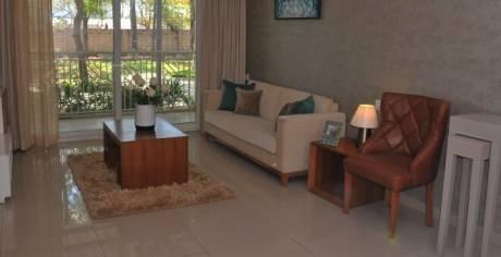 1190 sqft, 2 bhk Apartment in Brigade Buena Vista Budigere, Bangalore at Rs. 70.0000 Lacs