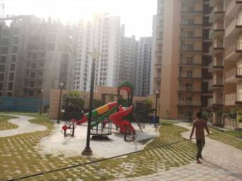 1125 sqft, 2 bhk Apartment in Anthem French Apartments Sector 16B Noida Extension, Greater Noida at Rs. 36.0000 Lacs