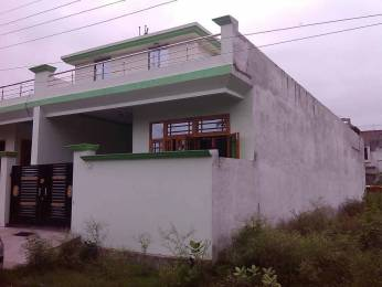 1500 sqft, 3 bhk Villa in Builder Project Kursi Road, Lucknow at Rs. 10000