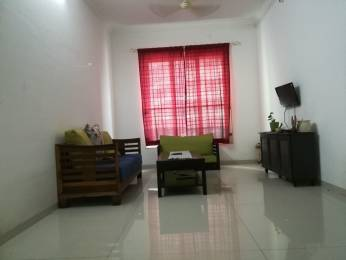 1090 sqft, 2 bhk Apartment in Neelam Senroof Nahur East, Mumbai at Rs. 1.8500 Cr