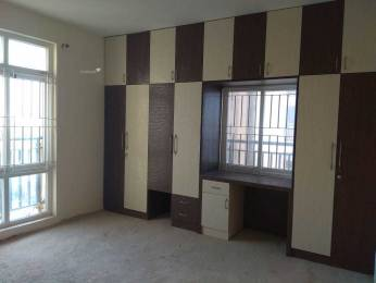 1890 sqft, 3 bhk Apartment in Aditya Empress Towers Shaikpet, Hyderabad at Rs. 35000