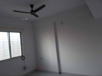 660 sqft, 2 bhk Apartment in Ittina Neela Electronic City Phase 2, Bangalore at Rs. 23.1000 Lacs