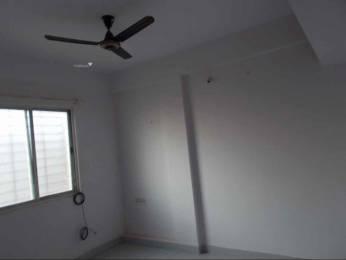 660 sqft, 2 bhk Apartment in Ittina Neela Electronic City Phase 2, Bangalore at Rs. 23.1000 Lacs
