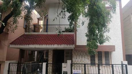 1300 sqft, 2 bhk BuilderFloor in Builder Project Indiranagar HAL 2nd Stage, Bangalore at Rs. 25000