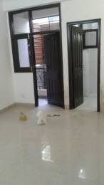 2000 sqft, 4 bhk Apartment in Reputed Anmol Apartment Dwarka Sector 2 Dwarka, Delhi at Rs. 33000