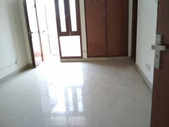3000 sqft, 4 bhk Apartment in Builder Sadbhawana Apartment Sector 11 Dwarka, Delhi at Rs. 2.7000 Cr