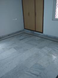 3300 sqft, 4 bhk Apartment in JP Beverly Park CGHS Sector 22 Dwarka, Delhi at Rs. 3.2500 Cr