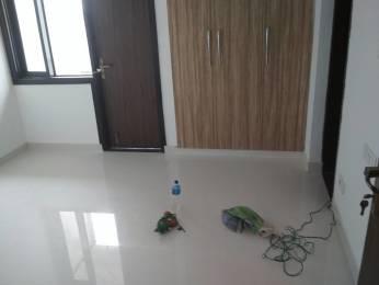 2000 sqft, 3 bhk Apartment in Builder garden estate apartment Sector 22 Dwarka, Delhi at Rs. 35000