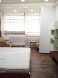 3000 sqft, 4 bhk Apartment in Builder gold croft apartment Sector 11 Dwarka, Delhi at Rs. 65000