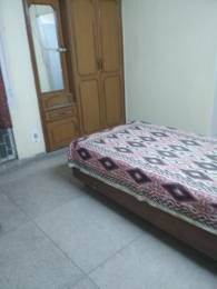 1600 sqft, 3 bhk Apartment in Builder sanghmitra APARTMENT Sector 4 Dwarka, Delhi at Rs. 1.2400 Cr