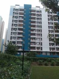 890 sqft, 2 bhk Apartment in Nanded Madhuvanti Dhayari, Pune at Rs. 13500