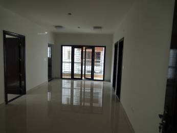 1020 sqft, 2 bhk Apartment in BSCPL Bollineni Hillside Sholinganallur, Chennai at Rs. 60.0000 Lacs