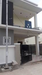 2200 sqft, 3 bhk Villa in Builder Sita Rama homes Bachupally, Hyderabad at Rs. 22000