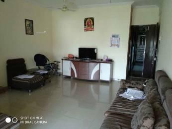 1097 sqft, 2 bhk Apartment in Monarch Maitri Tower Nerul, Mumbai at Rs. 1.7500 Cr