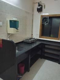 1500 sqft, 3 bhk Apartment in Builder Runanubandha Apartment Ville Parle East, Mumbai at Rs. 85000