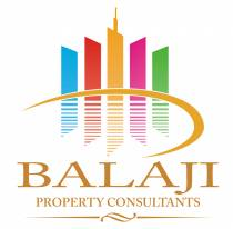 Balaji Property Consultants