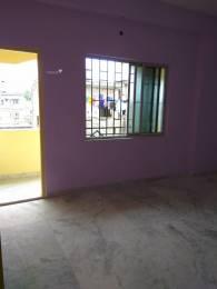 880 sqft, 2 bhk Apartment in Builder Project Baguihati, Kolkata at Rs. 10900