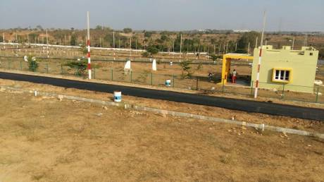 1500 sqft, Plot in Yesh Greens Phase 3 Elivala, Mysore at Rs. 7.0000 Lacs
