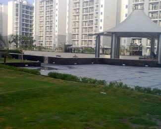 1343 sqft, 2 bhk Apartment in 3C Lotus Boulevard Sector 100, Noida at Rs. 75.0000 Lacs