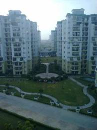 2495 sqft, 4 bhk Apartment in Purvanchal Silver City Sector 93, Noida at Rs. 32000