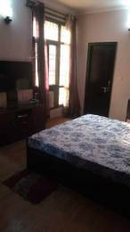 1415 sqft, 3 bhk Apartment in Purvanchal Silver City Sector 93, Noida at Rs. 25000