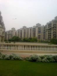 1500 sqft, 3 bhk Apartment in ATS Village Sector 93A, Noida at Rs. 25000