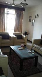 1759 sqft, 3 bhk Apartment in ATS One Hamlet Sector 104, Noida at Rs. 40000