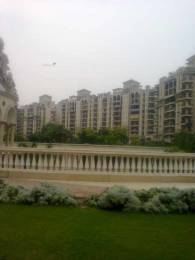 1500 sqft, 3 bhk Apartment in ATS Village Sector 93A, Noida at Rs. 35000