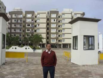 1600 sqft, 3 bhk Apartment in Vastu Sanghavi Residency Bhicholi Mardana, Indore at Rs. 23.0000 Lacs