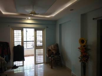 750 sqft, 1 bhk Apartment in Builder Sai Preetam Villa Akurdi, Pune at Rs. 12000