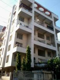 1175 sqft, 2 bhk Apartment in Jairaj SLK Heights Wanowrie, Pune at Rs. 23000