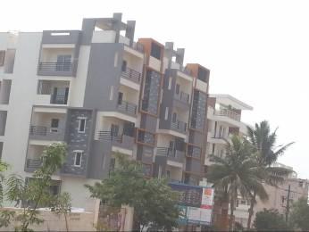 1440 sqft, 3 bhk Apartment in SLV Sannidhi Classic Horamavu, Bangalore at Rs. 20000